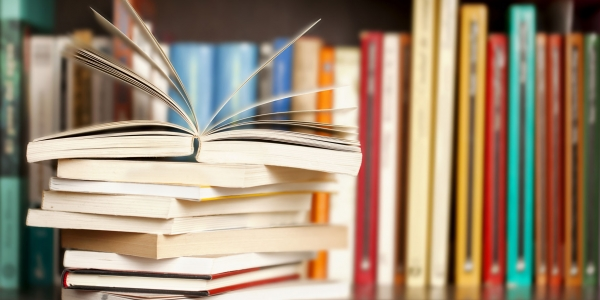 BOOK REVIEWS: HEALTHY RELATIONSHIPS, CHANGE AND CRISIS MANAGEMENT
