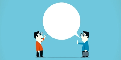 HOW CAN COMMS STOP THE REPUTATION BUBBLE FROM BURSTING?