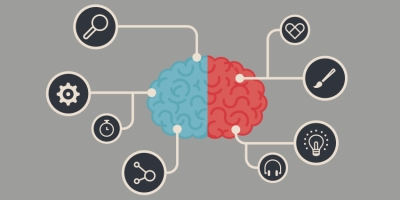 USING BEHAVIOURAL SCIENCE TO GENERATE SUCCESSFUL CAMPAIGNS