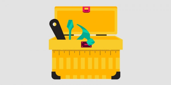 CAN YOU FIX IT? HOW TO FOLLOW UP ON EMPLOYEE MEASUREMENT