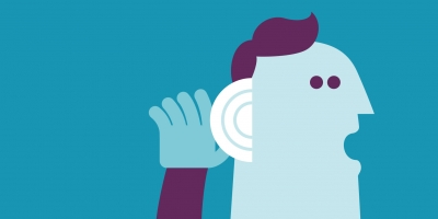 'LISTEN, LISTEN, LISTEN': IC EXPERTS' ADVICE TO THOSE STARTING OUT IN THE SECTOR